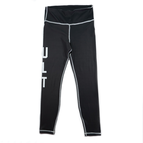 ULT Black Legging