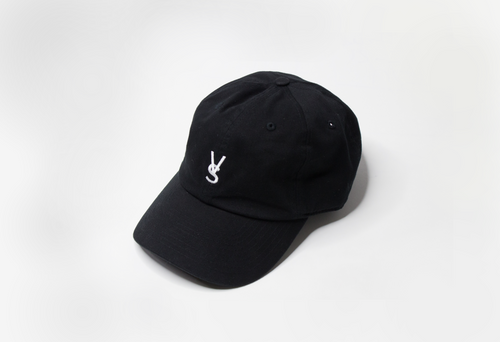 Versus Sports Dad Hat