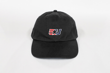 Load image into Gallery viewer, eUnited EU Logo Adjustable Dad Hat
