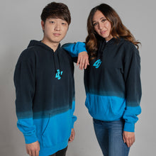Load image into Gallery viewer, CLG x ULT Circle & Center Hoodie