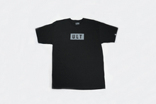 Load image into Gallery viewer, ULT Stealth S/S Tee