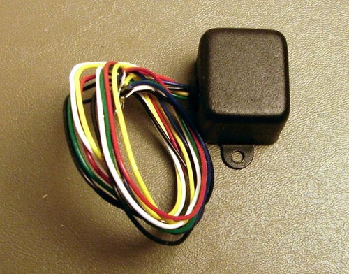 ProCraft Microphone Splitting Transformer - AT-MS1:1