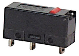 SPDT Mini Limit Switch  26946