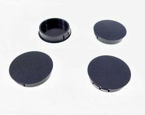 Plastic Hole Plugs – Pro Speaker Parts