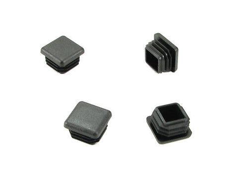 4 Pack  Furniture Glides 7/8