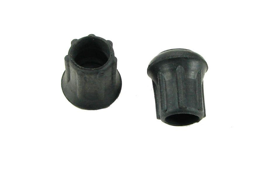 2 Pack Steel Reinforced  3/4