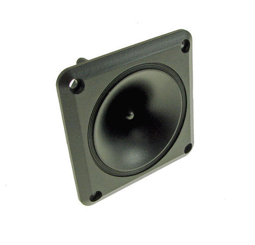 One ProCraft LH311 50 watt RMS - Piezo Tweeters New! Replacement