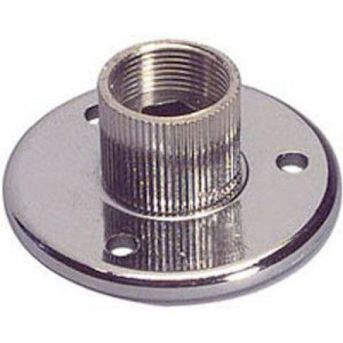 Microphone Flange Female           FMF-N
