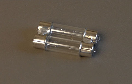 Replacement Bulbs (Fuses) for Crossovers and High Pass  Eiko   211-2