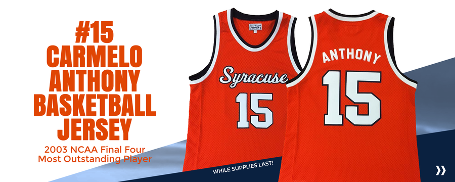 The Original Manny S Online The Original Manny S Syracuse Team Shop