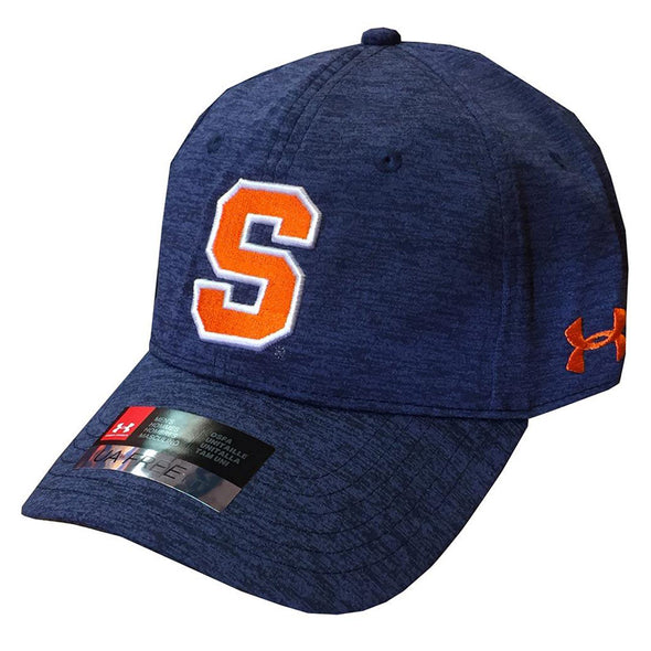 926a4c27cb2 The Original Manny s Online – The Original Manny s - Syracuse Team Shop