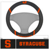 Fanmats Steering Wheel Cover