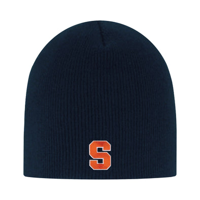 020fbcec0b3 The Original Manny s Online – The Original Manny s - Syracuse Team Shop