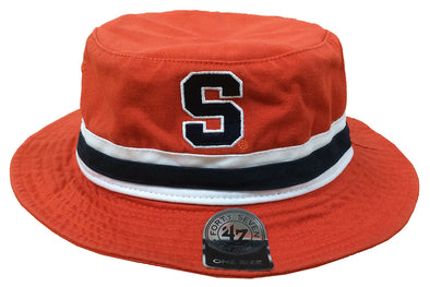 Syracuse '47 Brand® Bucket Hat