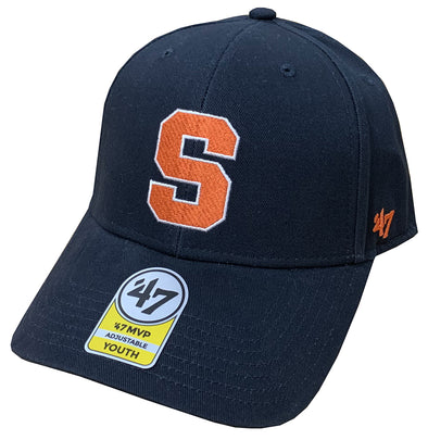 '47 Brand Youth MVP Hat