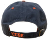 '47 Brand Ice Clean Up Hat