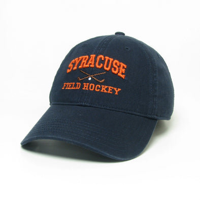 Legacy Field Hockey Hat