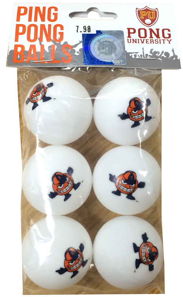 923829b79 syracuse-angry-auto-ping-pong-balls – The Original Manny s - Syracuse Team  Shop