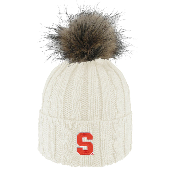LOGOFIT Women's Knit Hat
