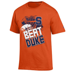 Champion Beat Duke T-Shirt