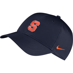 Nike Dri-Fit Legacy 91 Hat