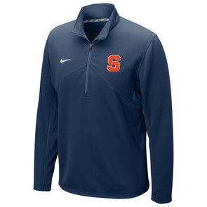 Nike Dri-FIT Training 1/4 Zip