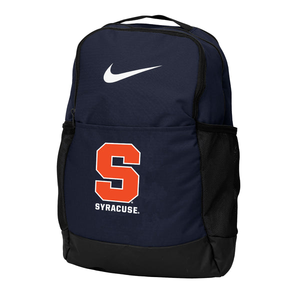 Nike Syracuse Brasilia Backpack