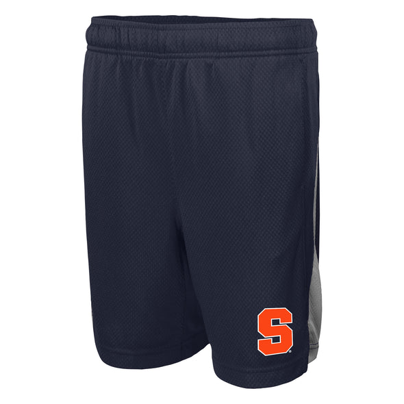 Nike Youth Franchise Shorts