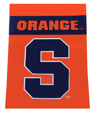 syracuse-2-sided-garden-flag