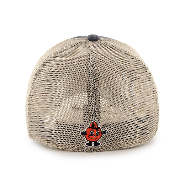 '47 Brand Fitted Trucker Hat