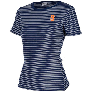Zoozatz Women's Strive Tee
