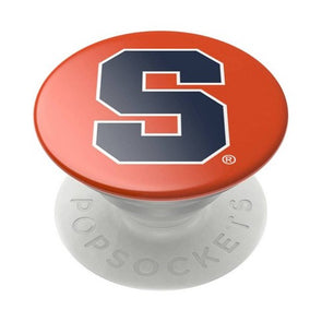 Syracuse Popsocket