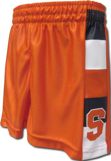 Third Street Toddler Basketball Shorts