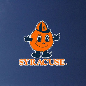 Syracuse Otto Decal