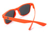 Society 43 Syracuse Sunglasses