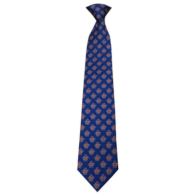 Donegal Bay Otto Tie