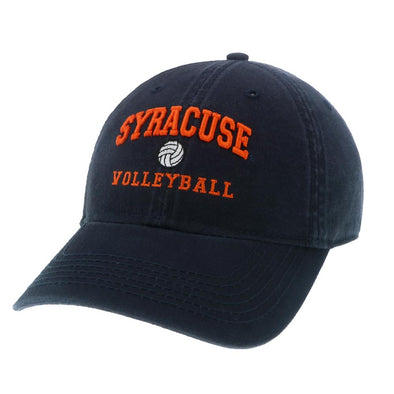 Legacy Volleyball Hat