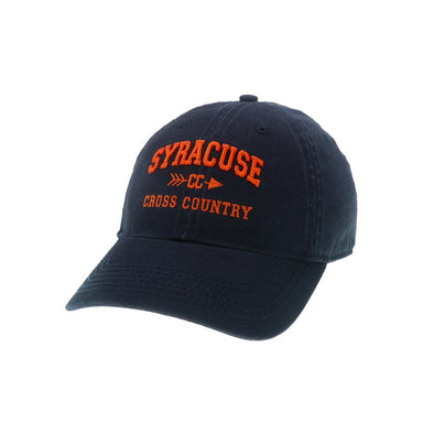 Legacy Cross Country Hat