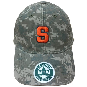 Legacy Army Digital Camo Hat