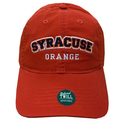 "Legacy ""Syracuse Orange"" Hat"