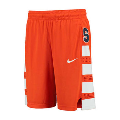 Nike Youth Replica Basketball Shorts