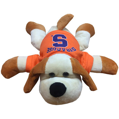 "Pennington 8"" Floppy Dog Plushie"