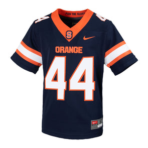 Nike Kids #44 Legend Football Jersey