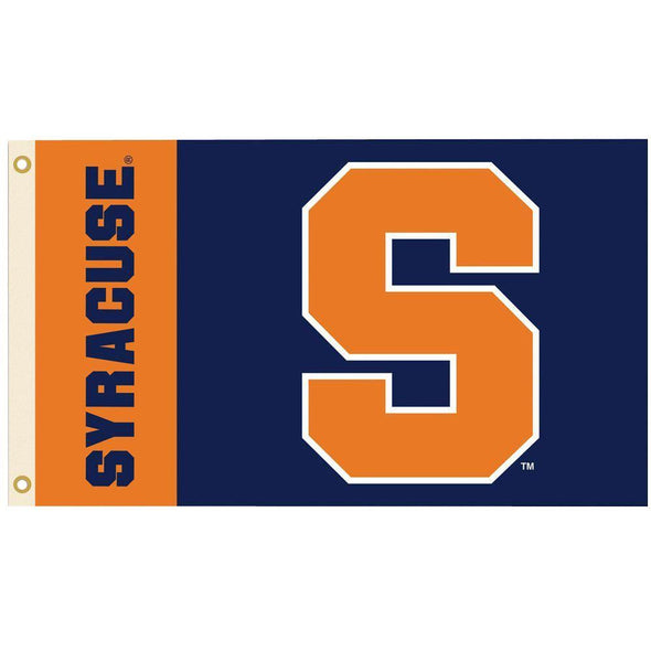 "syracuse-premium-""block-s""-flag"