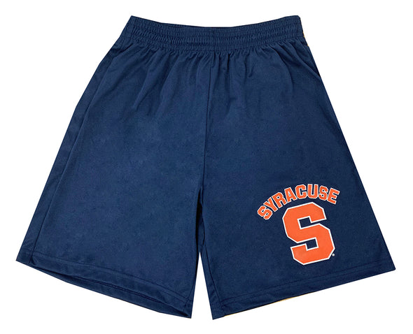 A4 Youth Cooling Performance Shorts