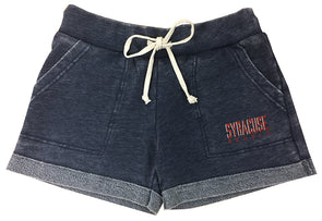 Alternative Women's Lounge Shorts