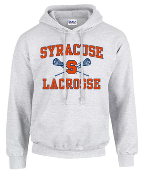 LEAGUE/&CO NCAA mens Heritage Hood