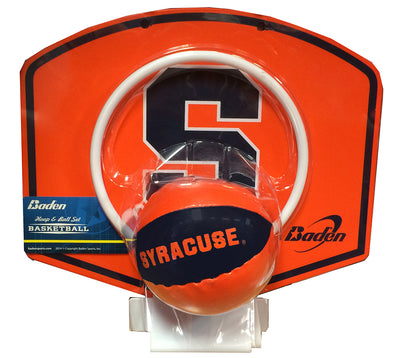 syracuse-mini-hoop-and-basketball-set