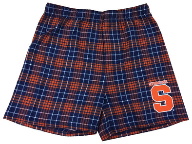 syracuse-flannel-boxer-shorts