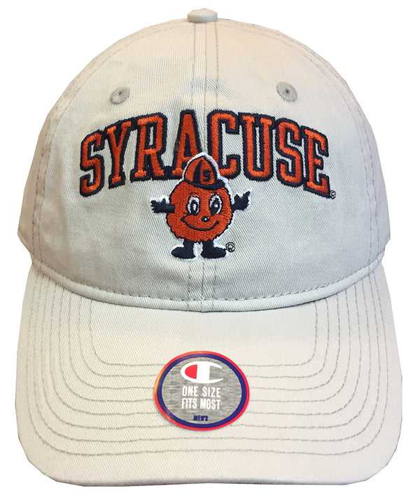 Syracuse Champion® Otto Hat